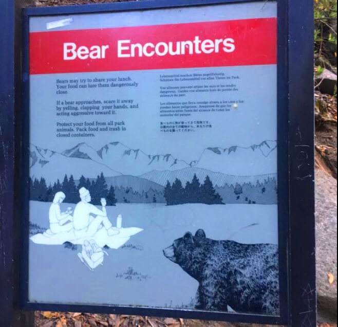 blog-og-gaester/yosemite---be-bear-aware.jpg