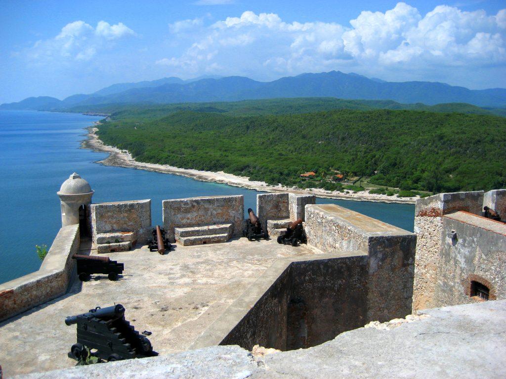 El-Morro-Santiago-de-Cuba-4