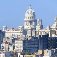 Krydstogt i Cuba - ferie med både kultur og cruise