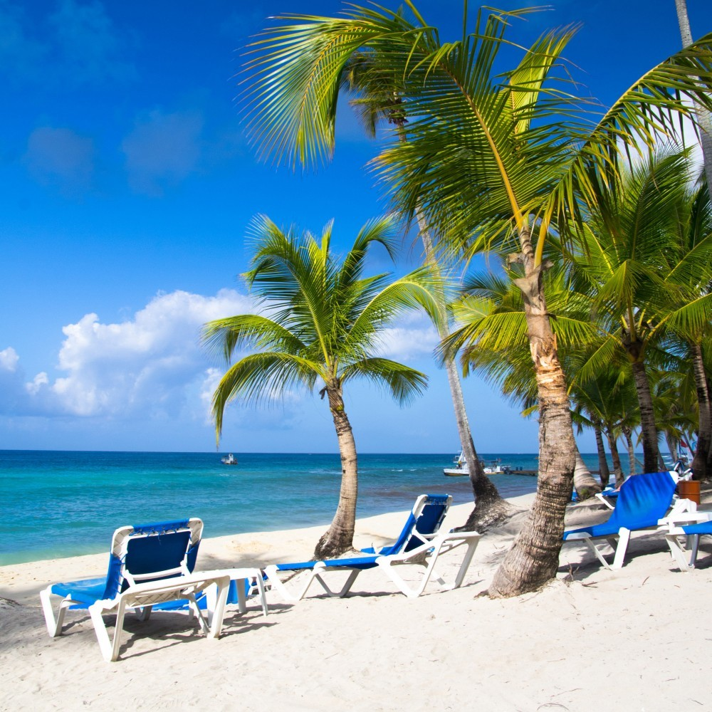Rejser til Bahamas – Besøg den vidunderlige ø-gruppe