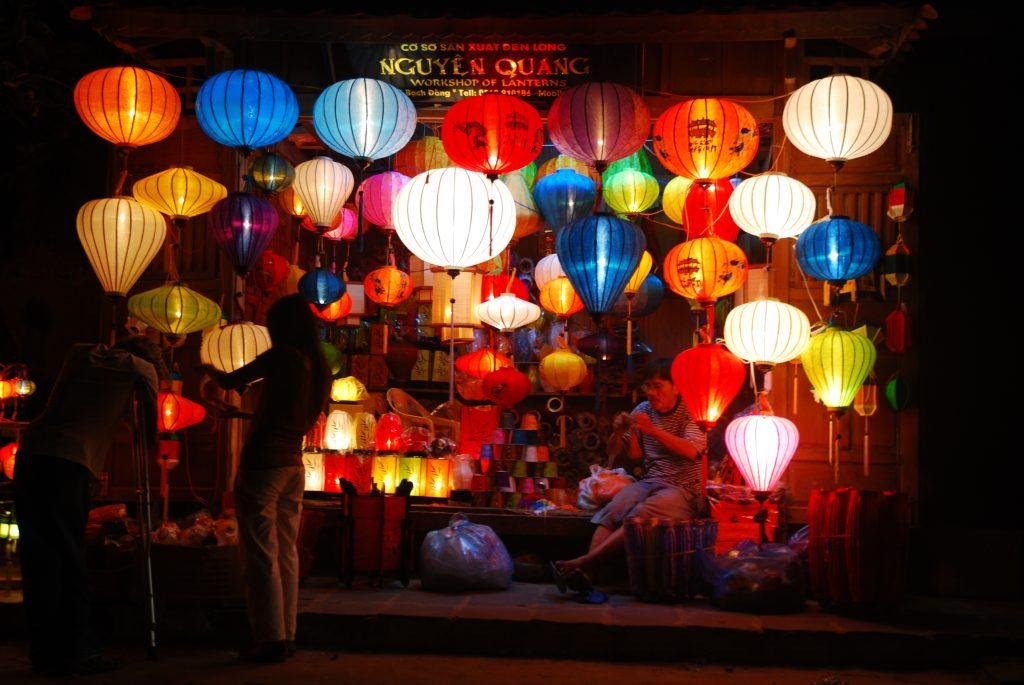 Rundrejse til Vietnam - se alle de klassiske seværdigheder