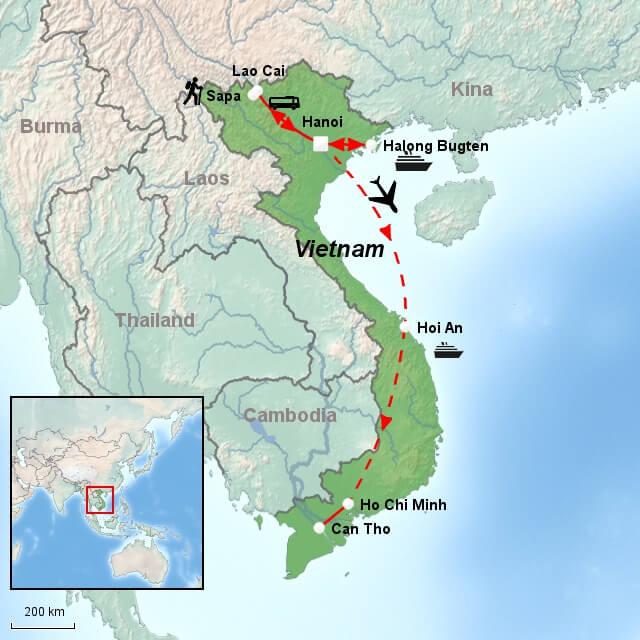 aktive-vietnam