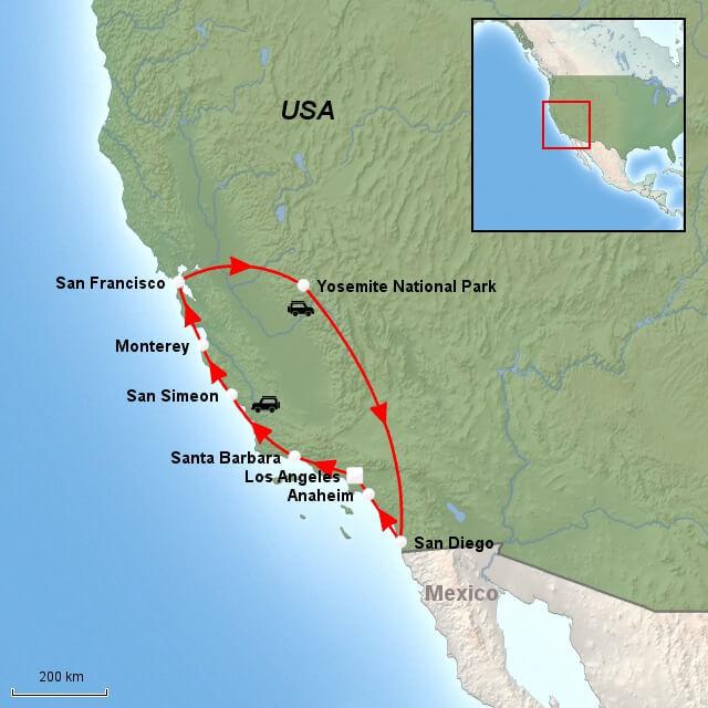 boernenes-californien