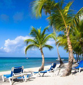 cuba-tropisk-strand-palme-caribien3