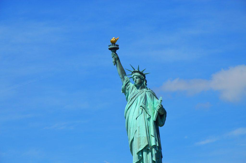 haw-USA-NY