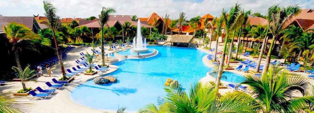 Rejser til Den Dominikanske Republik - Oplev de bedste strande og resorts
