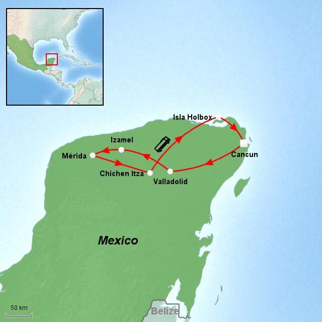 mayaernes-paradis