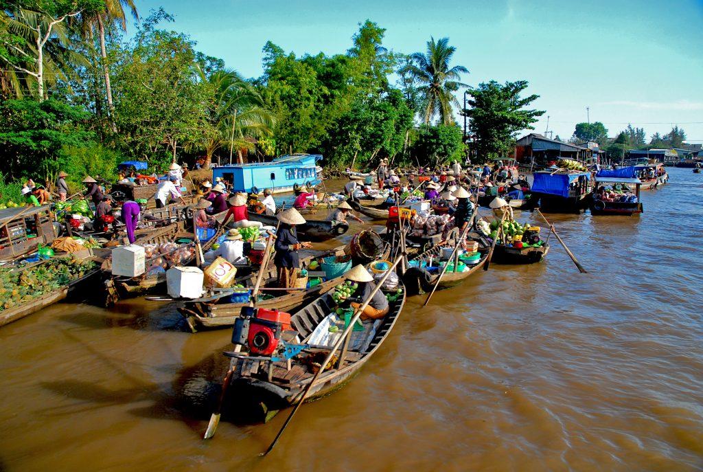 Mekong-Delta-markedet-redigeret