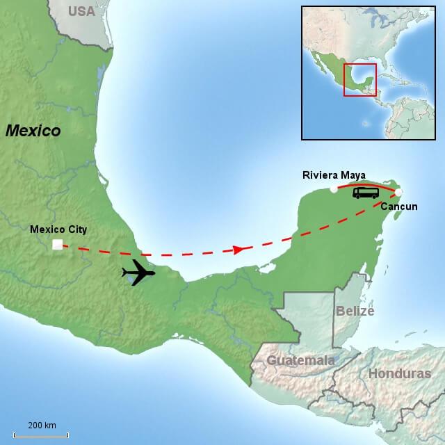 mexico-kultur-og-strand