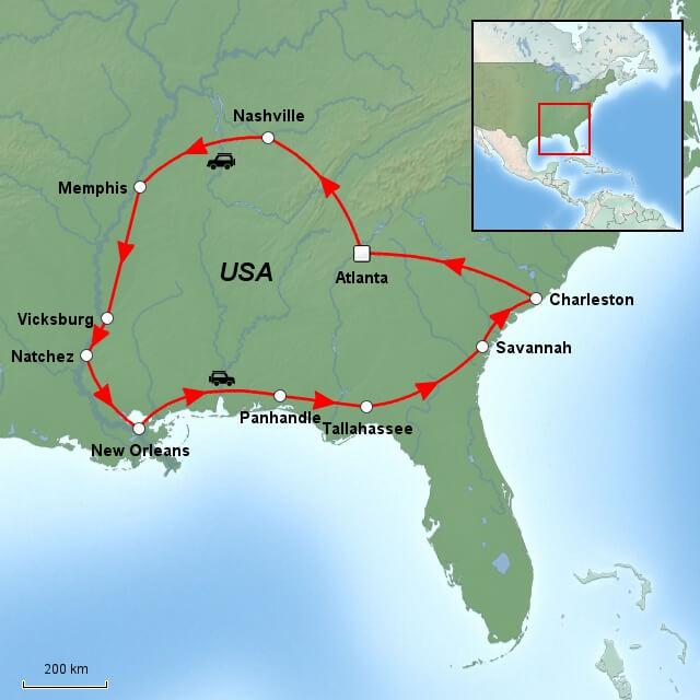stepmap-karte-sydens-charme-1684270