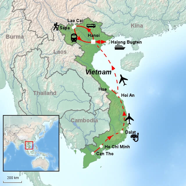 ultimative-vietnam