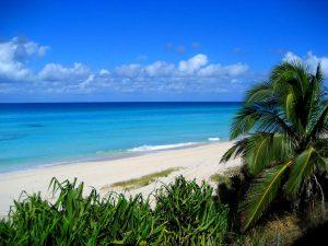 Varadero-Beach-3