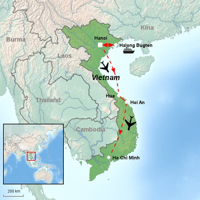 vietnam-for-livsnydere