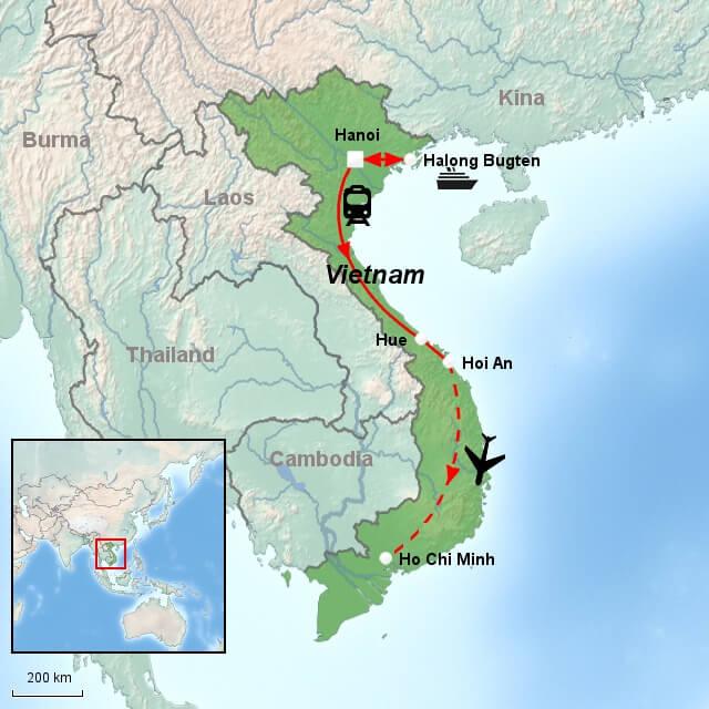 vietnam-free-easy