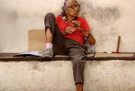 Cuba rejser