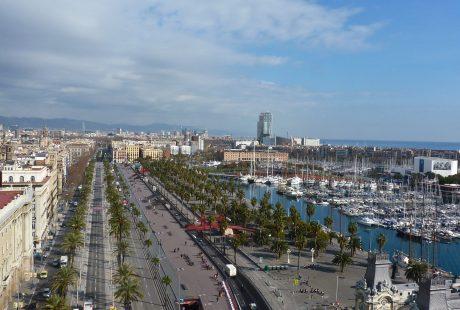 Barcelona-RS1