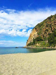 Ischia-ved-Amalfikysten-Rejser-til-Italien-3