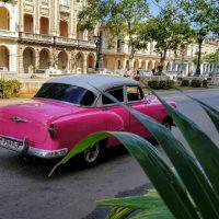 Cuba-Havana-bil2