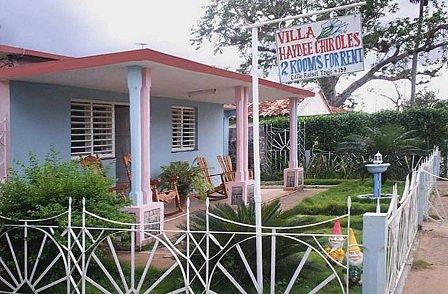 Vinales-Casa-Haydee