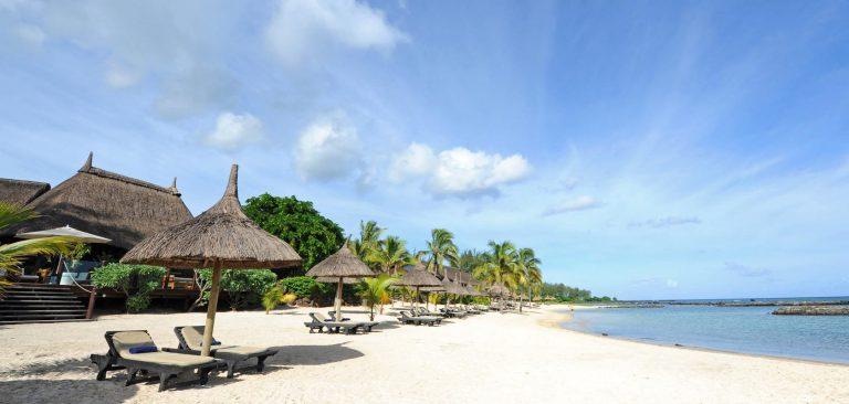 Mauritius-pointe-aux-biches-privat-strand