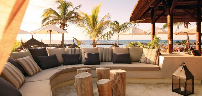 Mauritius-pointe-aux-biches-stylet-bar