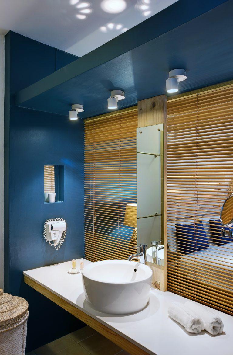 Mauritius-Pointes-aux-Biches-Bath-room