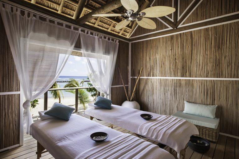 Mauritius-Pointes-aux-Biches-Spa-Cabin