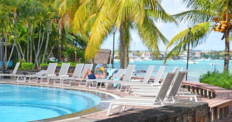 OK-Mauritius-GrandBaie-Pool-dag