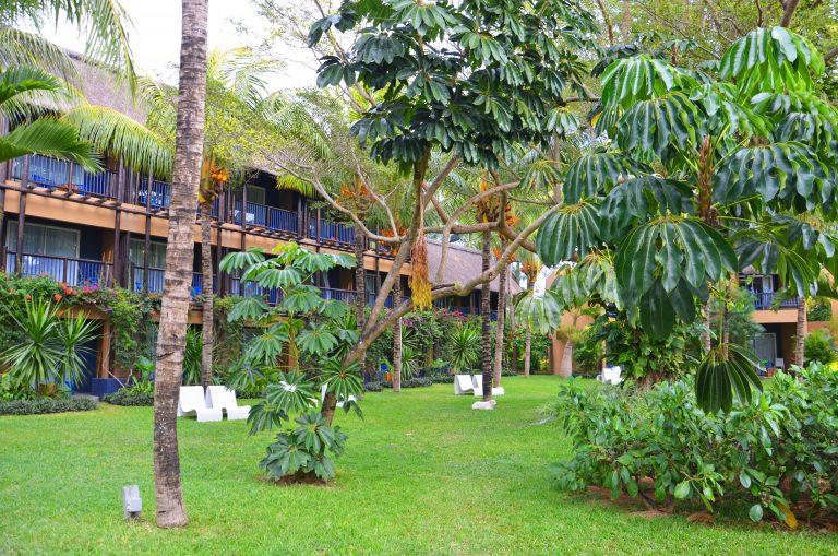 OK-Mauritius-Hotel-Pointe-aux-Biches-Ext-dag-3