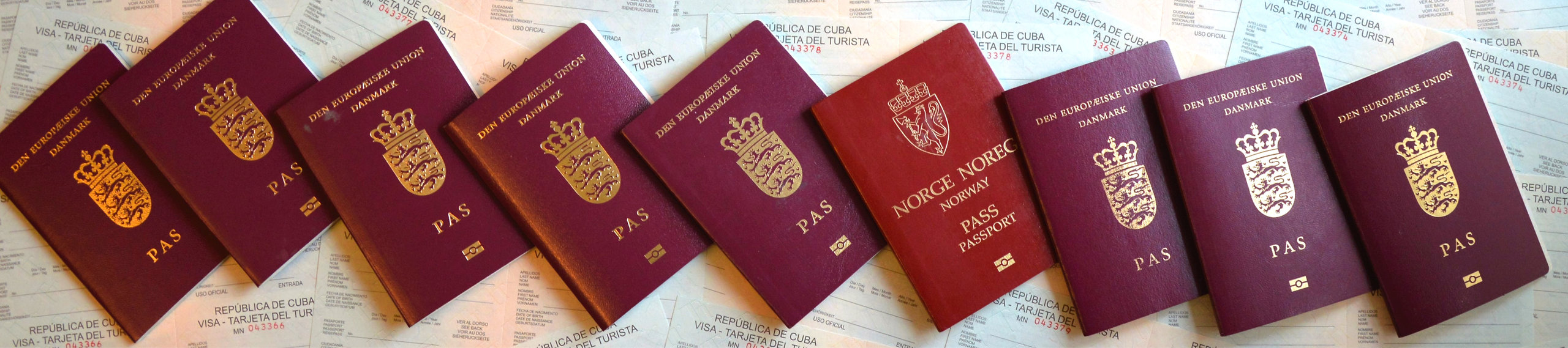 pas-og-visum1