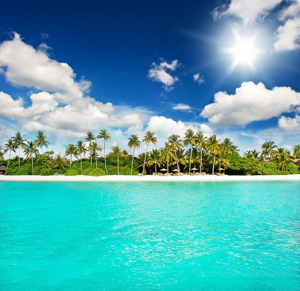 Barbados3