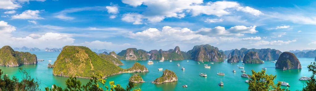 Vietnam-Halong-Bay-BANNER