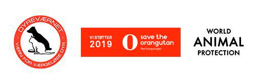 rejsebureau-med-omtanke-2019