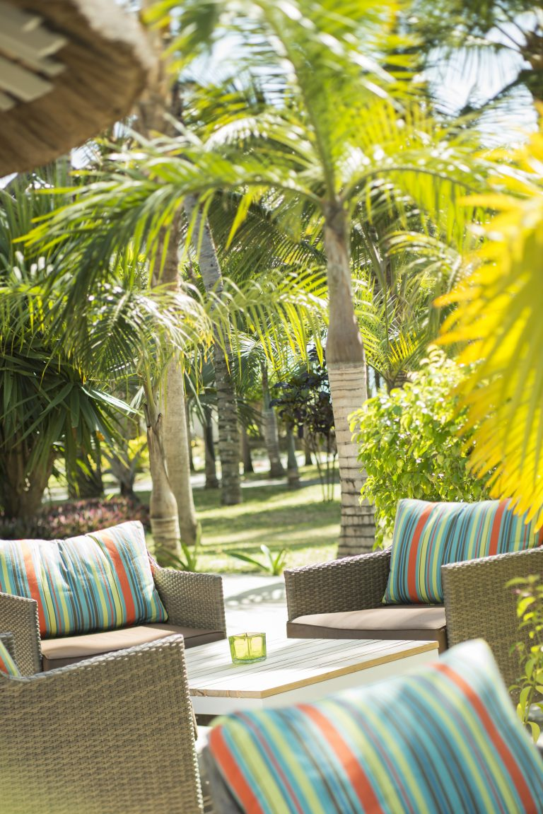Mauritius-Palmar-Beach-VPB-Baracuda-Bar-2