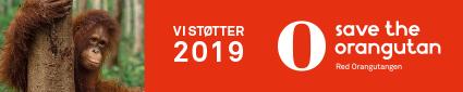 STØTTELOGO-2019