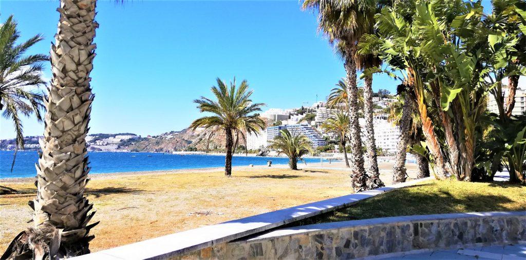 Spanien-Almuñecar-strandpromenaden-2-RED