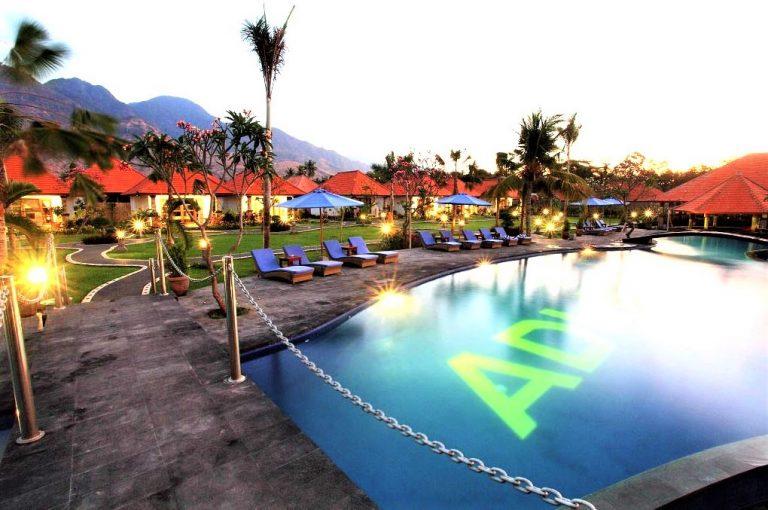 Bali-Adi-Assri-Beach-Resort-10-RED