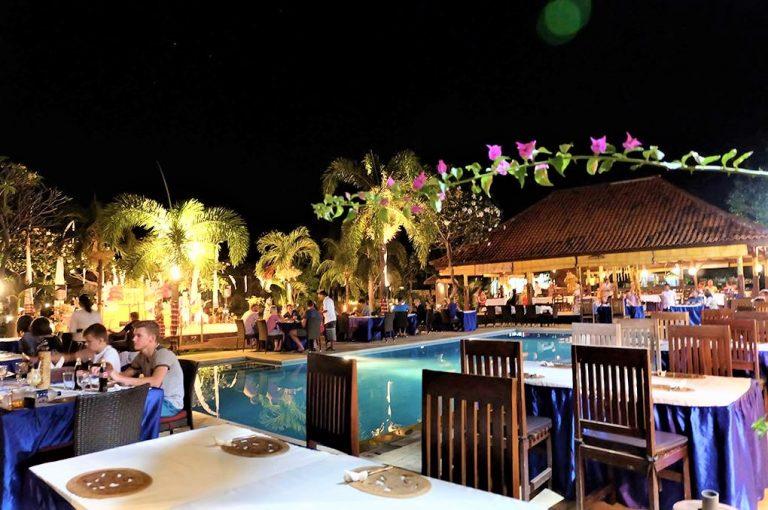 Bali-Adi-Assri-Beach-Resort-11-RED
