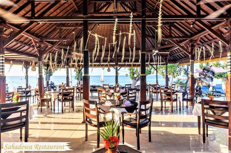 Bali-Adi-Assri-Beach-Resort-12-RED