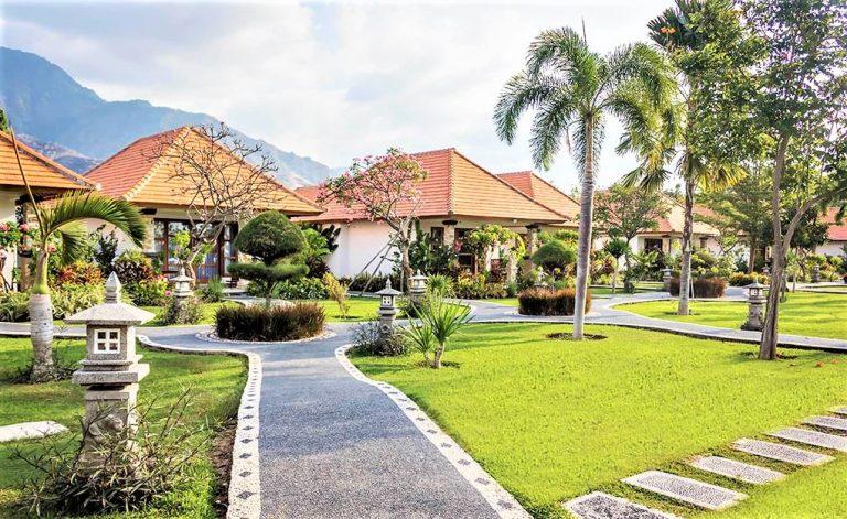 Bali-Adi-Assri-Beach-Resort-3-RED