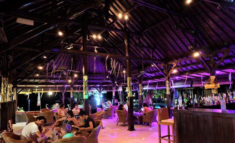 Bali-Adi-Assri-Beach-Resort-4-RED