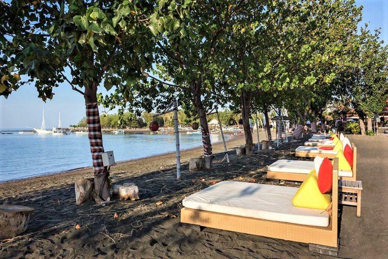 Bali-Adi-Assri-Beach-Resort-5-RED