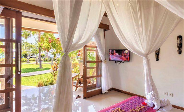 Bali-Adi-Assri-Beach-Resort-6-RED