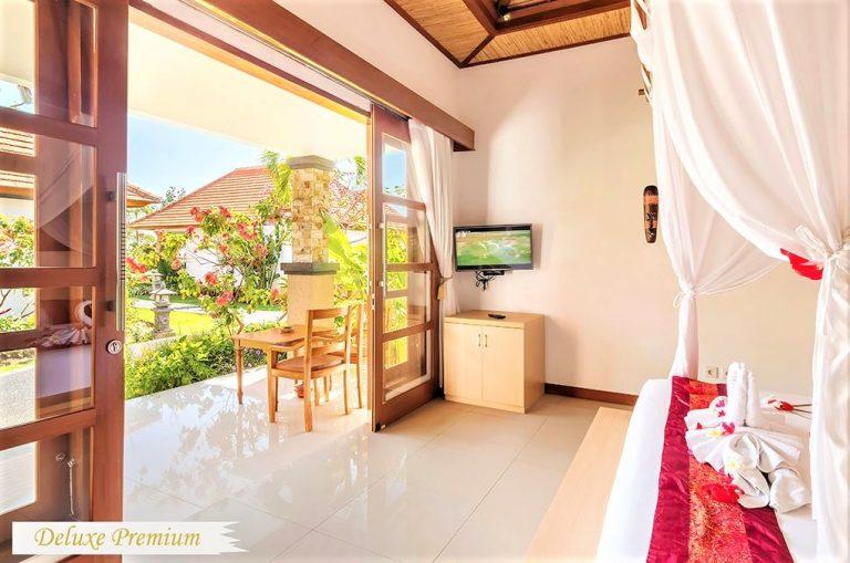 Bali-Adi-Assri-Beach-Resort-7-RED