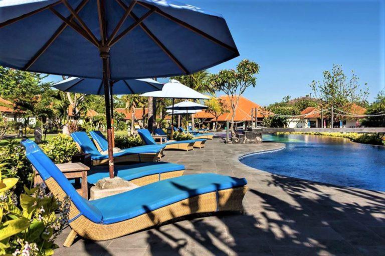 Bali-Adi-Assri-Beach-Resort-8-RED