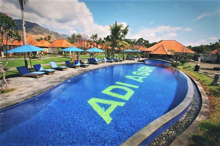 Bali-Adi-Assri-Beach-Resort-9-RED