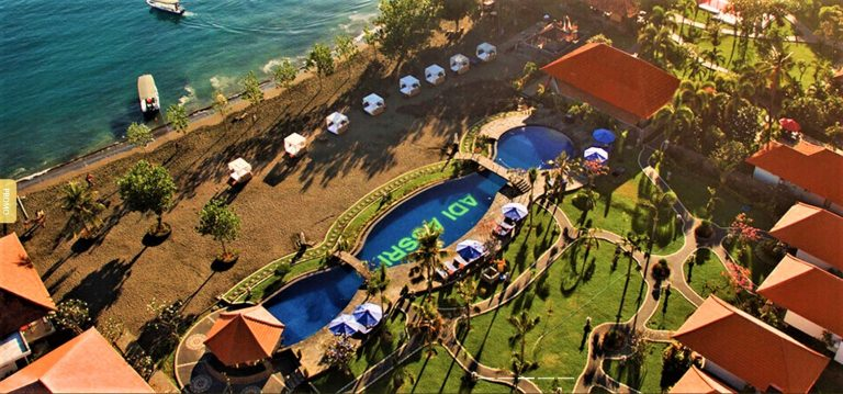 Bali-Adi-Assri-Beach-Resort-RED