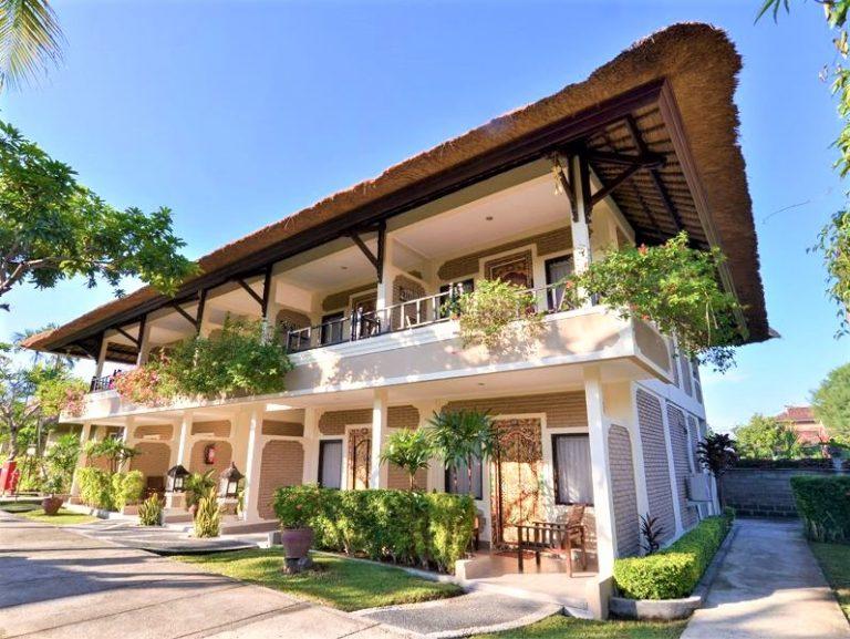 Bali-Aneka-Lovina-Villas-Spa-2-RED