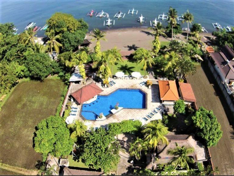 Bali-Aneka-Lovina-Villas-Spa-3-RED