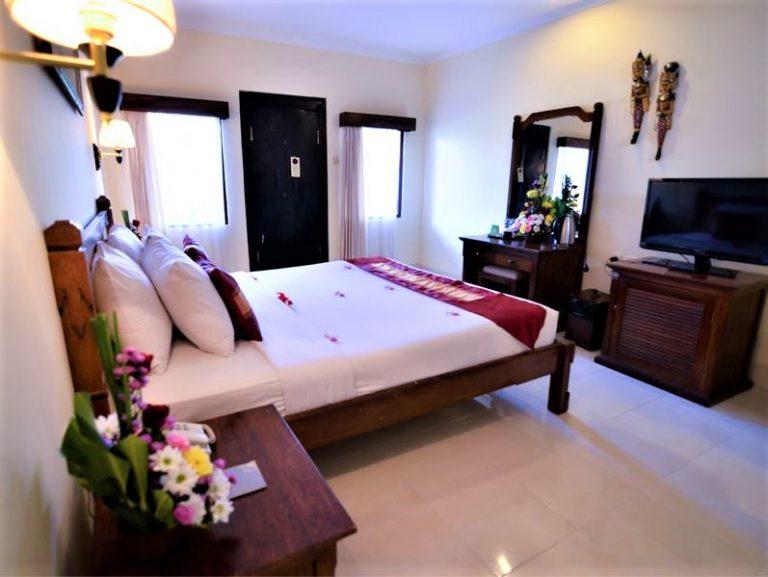 Bali-Aneka-Lovina-Villas-Spa-4-RED
